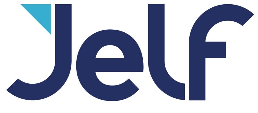 Jelf Logo New