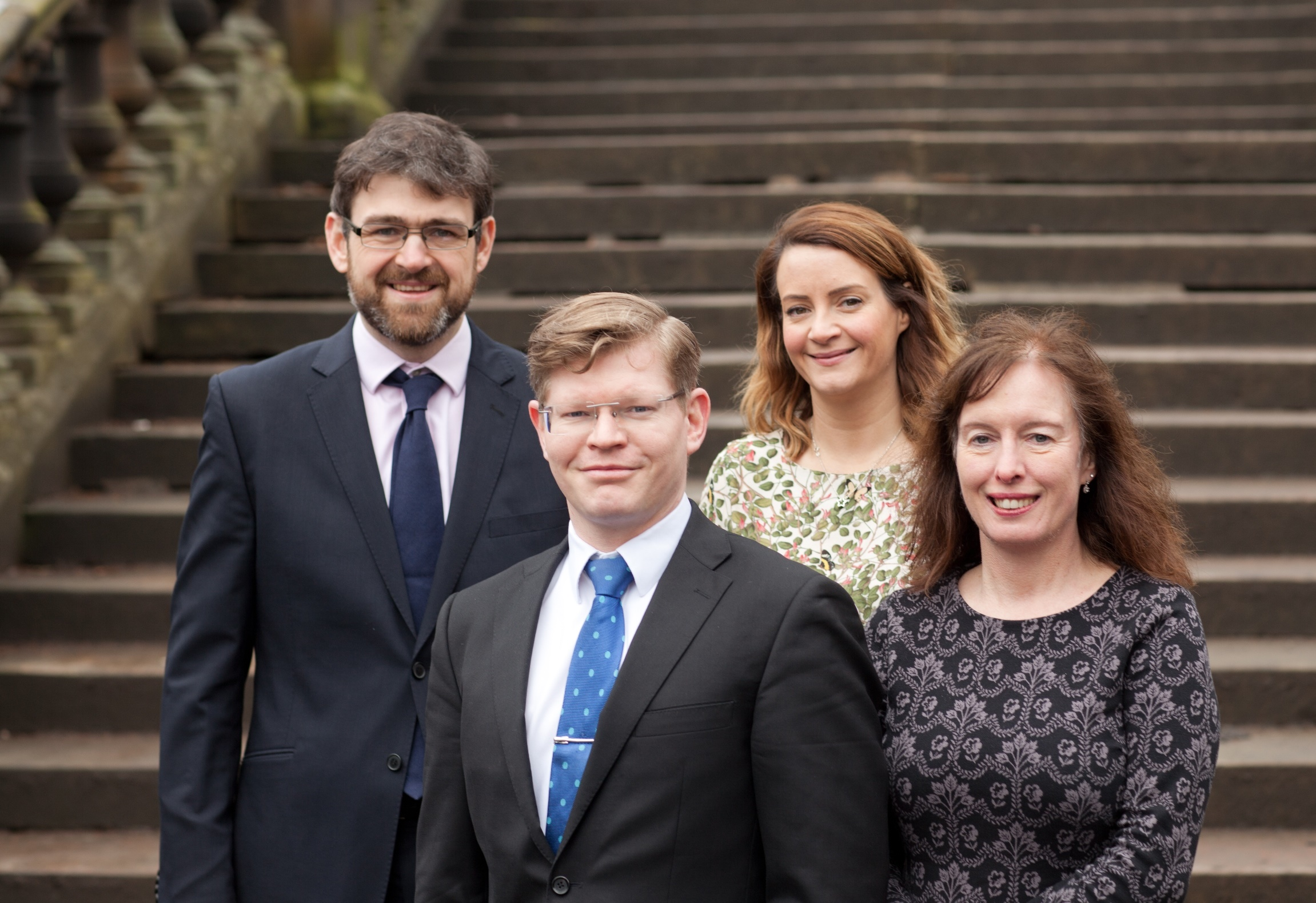 PR - Promotions 2018 - Edinburgh (4) resize