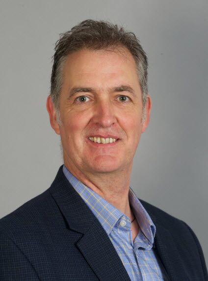 Dr Robert Stewart, Strathclyde University_preview