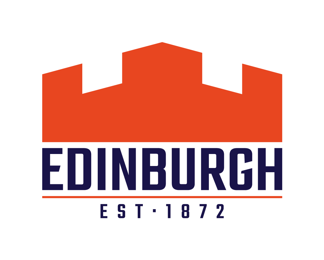 Edinburgh_logo_full (2)