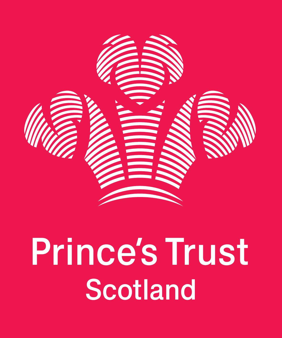 PT_Scot_logo_white