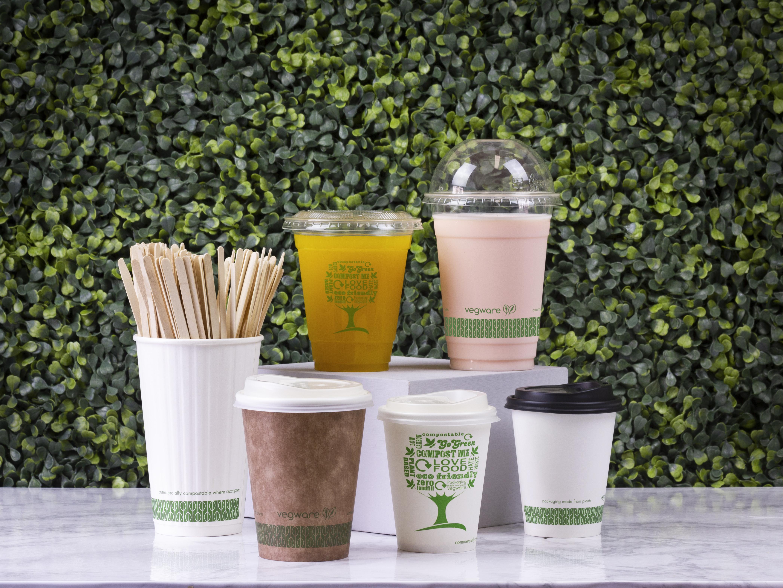 Composting Coffee Cups </div>                             </div>               </div>       <div class=