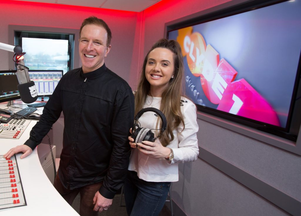 clyde 1 dating search